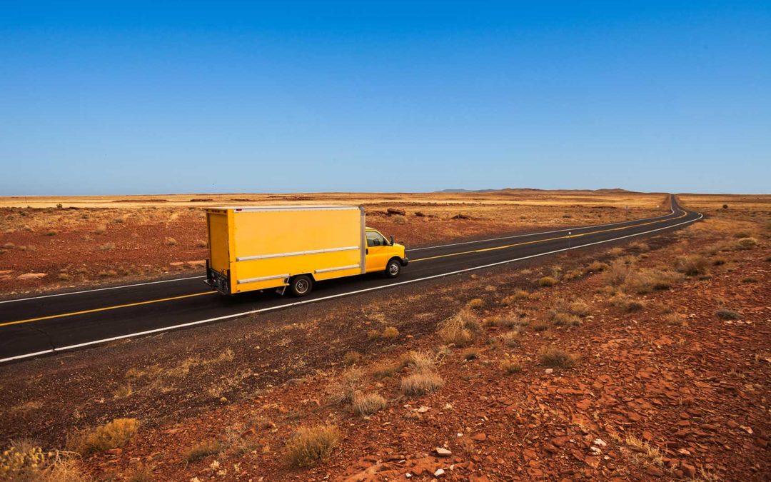 Trucs et astuces pour préparer son déménagement longue distance