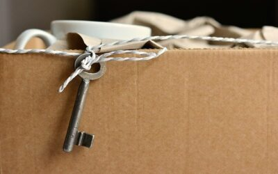 Tips for smart moving: how to save money?