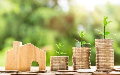 Crédit immobilier et déménagement : les points important à savoir