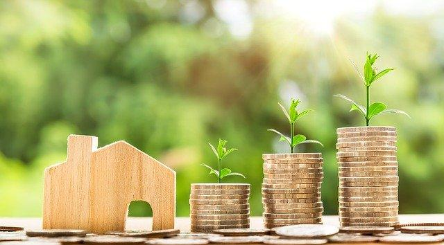 Real estate credit and moving: the important points to know