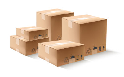 How to move fragile objects safely?